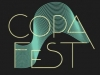 Copafest