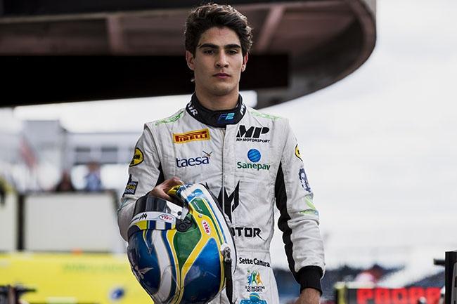 Sergio-Macacão-TAESA