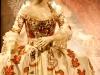 Mulheres reais – Modas e modos no Rio de Dom João VI